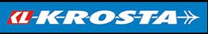 Logo Krosta